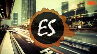 [Electro] Tritonal & Cash Cash - Untouchable (Henry Fong Remix)
