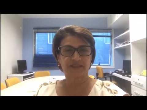 Coronavírus: Campanha pelo fechamento dos Bancos na Baixada Santista