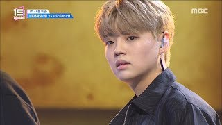 [HOT] The Stage Of Fiction Team,언더 나인틴 20190112