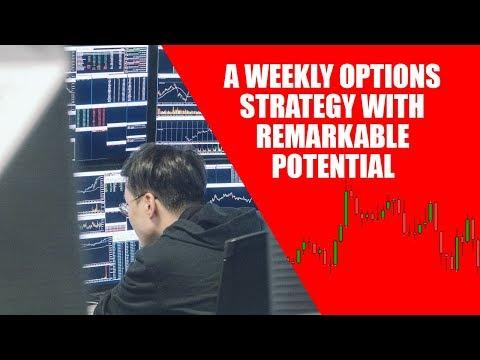 Social trading con le opzioni binarie