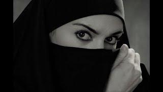 سعدون جابر يا ام العيون السود