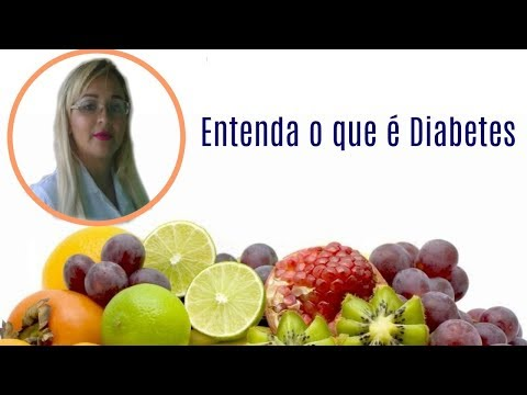 Como curar tipo de fórum diabetes 1