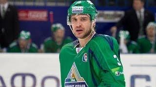 Andrei Zubarev Tribute Video