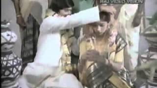 Pothi Vacha Malliga Mottu High Quality Mp3 Song