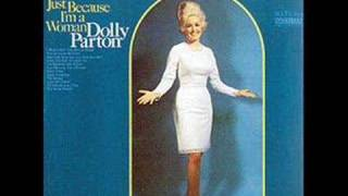 Dolly Parton - False Eyelashes