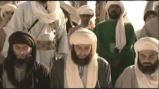 Masjid Ad Diin Mangli Kuwarasan Kebumen 20 Kisah Nabi Muhammad Saw