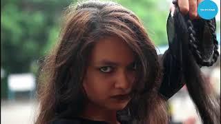 Chuti katwa SudhirDj.Com :: Free Download Dj mix,Bhojpuri