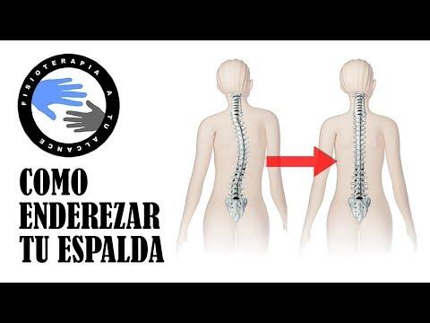Cómo tratar la lesión en el codo