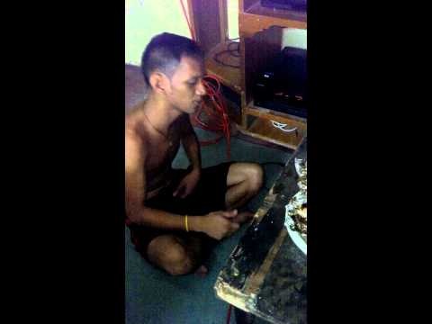 Halamang-singaw sa kuko binti kung ano ang gagawin