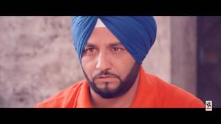 SARKAR Full Video  BANSI BARNALA  New Punjabi Songs 2016  AMAR AUDIO