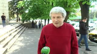 Чому на Харківщині прогнозують подорожчання гречки