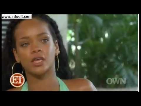 Oprah's Next Chapter 1.30 Clip 1