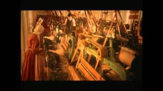 PBS - Mill Times - David Macaulay