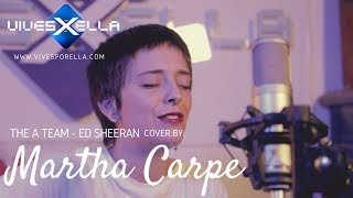 Martha Carpe