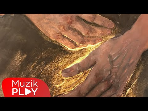 Mustafa Emrah Bingöl - Serbest (Official Lyric Video) Sözleri