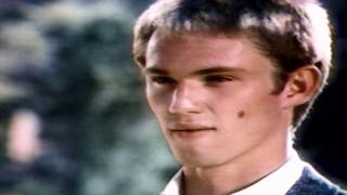KNBC-4  1973-4  Wednesday Movie Questor Tapes Color EIAJ