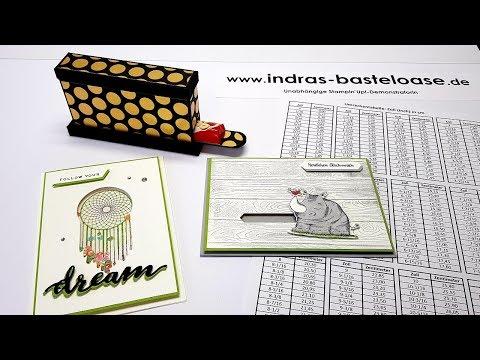 """Umrechentabelle Zoll (Inch) in cm │ 1. Teamtreffen """"Team Indra""""   Bastelprojekte"""