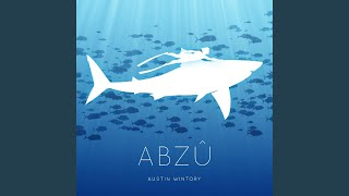 "Video thumbnail of ""Austin Wintory - Delphinus Delphis"""