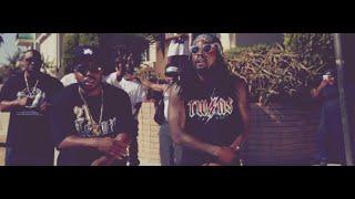 Wale & Tha Dogg Pound - Gangsta Boogie