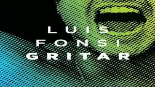 Luis Fonsi Ft J Alvarez - Gritar Remix