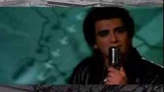 موزیک ویدیو سیمهای خاردار