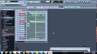 August Alsina - Testify (Instrumental) *Download*