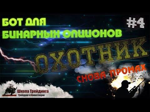 Заработать в интернете без вложений 300 рублей