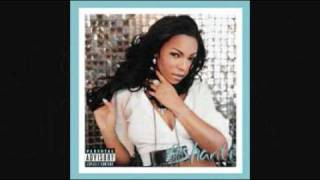 Ashanti-Meldoy Hits 2002