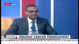 Bottomline Africa: Organic cancer management