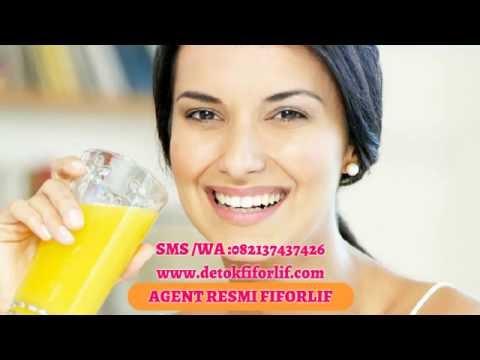 Vitamin untuk wanita dengan berat badan