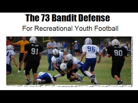 73 Bandit Defense Playbook