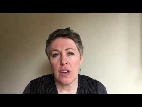 Emma Cameron, Integrative Arts Psychotherapist - Therapy for creative, sensitive women