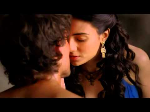 Download Jason And Ariadne ~ Love Story HD Mp4 3GP Video and MP3