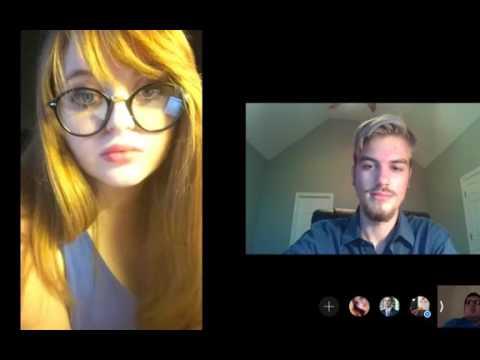 Kaitlynn Critchfield VS Joshua Heckathorn: The Battle of Free Speech