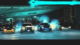 ENTUBAO MAYCON BAIXAR CD - DJ 3K ALTA ULTRAVOX