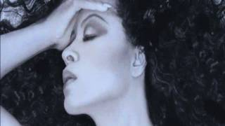 Diana Ross - If You're Not Gonna Love Me Right