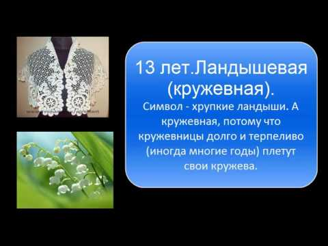 Литвинов игорь астролог