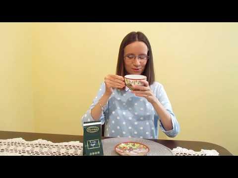 Zielona herbata pomaga w utracie wagi