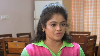 Thatteem Mutteem  Ep 180  Mohi Pickle  Mazhavil Manorama