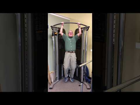 WELCOME TO KAIZEN PHYSICAL THERAPY