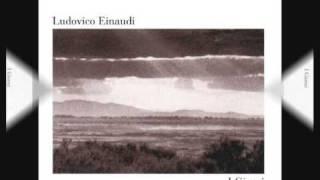Ludivico Einaudi - 02 - I Due Fiumi [CD I Giorni]
