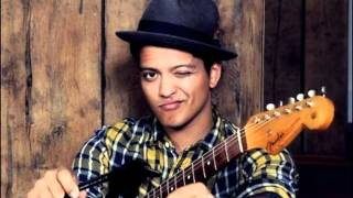 Bruno Mars - Locked Out Of Heaven (NEW SINGLE + DOWNLOAD)