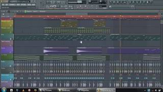 Despacito Cover By AnuroopMusic + FLP Project File Download | Luis Fonsi | Daddy Yankee Full Spanish