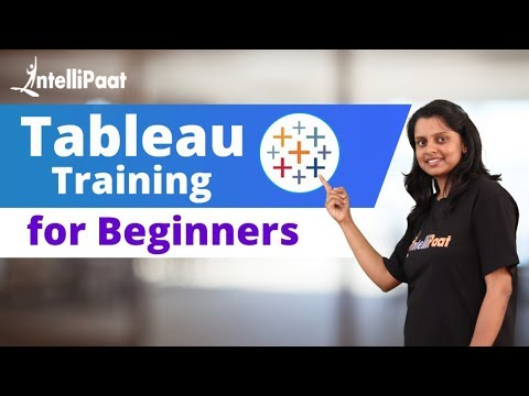 Top Tableau Interview Questions and Answers