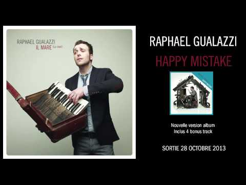 La Mer (2013) (Song) by Raphael Gualazzi