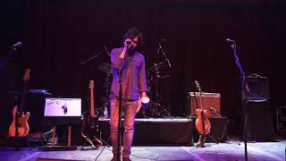 LAX New <b>Conor Oberst</b> Song
