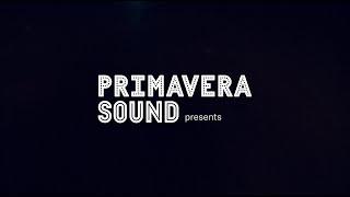 Il Primavera Sound 2019 sta per arrivare a Barcellona