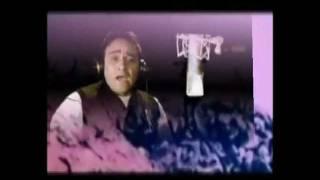 تحميل اغاني نصون العلم - مجد القاسم.wmv MP3