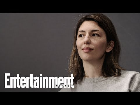 The Beguiled: Sofia Coppola On Kirsten Dunst, 'Virgin Suicides'   Cannes 2017   Entertainment Weekly