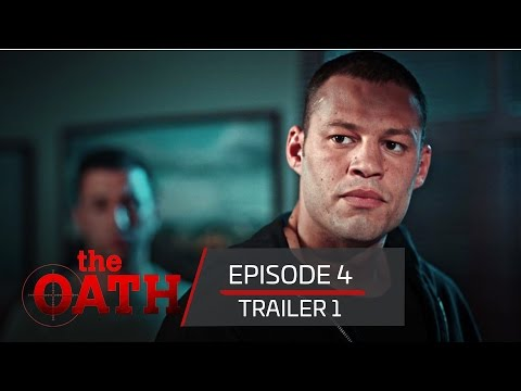 Download The Oath Season 2 Episodes 4 Mp4 & 3gp | NetNaija